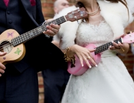 Bedford_wedding_photographer-91