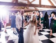 Bedford_wedding_photographer-97