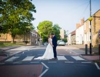 Bucks-Beds-Herts-wedding-photographer-8W5A3308