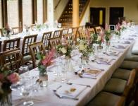 DODMOOR-HOUSE-WEDDING-PHOTOGRAPHER-NORTHANTS-342254