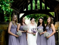 DODMOOR_HOUSE_WEDDING_ADAM_LAURA-334
