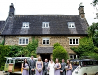 DODMOOR_HOUSE_WEDDING_ADAM_LAURA-513
