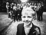 Dodmoor-House-Northants-Beds-Herts-Bucks-Wedding-Photographer-REBECCA&RUDY-339