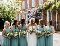 Flaxbourne-gardens-wedding-34