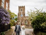 Flaxbourne-gardens-wedding-68