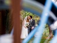 Flaxbourne-gardens-wedding-82