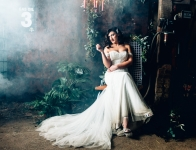 INDUSTRIAL_WEDDING-209