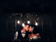 INDUSTRIAL_WEDDING-248