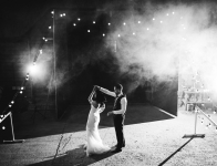 INDUSTRIAL_WEDDING-310