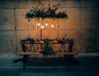 INDUSTRIAL_WEDDING-58