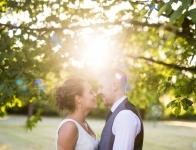 Plum-Park-wedding-photographer-r&t-plum_park_wedding (606 of 637)