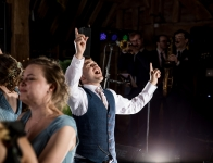 Priory-barn-wedding-EMILY& TOM-1016