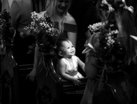 Priory-barn-wedding-EMILY& TOM-374