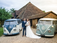 Priory-barn-wedding-EMILY& TOM-603