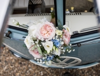 Priory-barn-wedding-EMILY& TOM-630