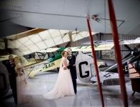 SHUTTLEWORTH_WEDDING_PHOTOGRAPHER-1005