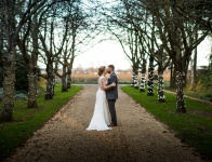 South-Farm-wedding-145