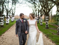 South-Farm-wedding-149