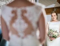 South-Farm-wedding-54