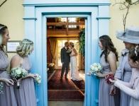 South-Farm-wedding-90