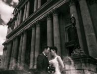 St.Pauls-Cathdral-London-wedding-photographer-a4-SAM&MATT-E-297