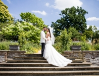 Woburn_Sculpture_Gallery_Wedding_Photography_Danielle&Jamie-431