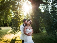 Woburn_Sculpture_Gallery_Wedding_Photography_Danielle&Jamie-760 copy