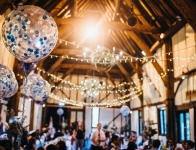 barns_hotel_wedding_photographer_david_claire-876