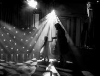 moxhull-hall-WEDDING-PHOTOGRAPHERbecci&matt-673
