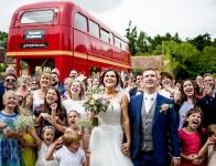natural_wedding_photographer-105
