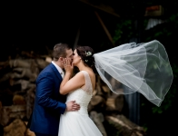 natural_wedding_photographer-116