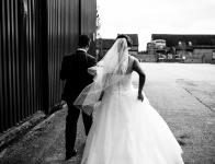 natural_wedding_photographer-118