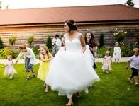 natural_wedding_photographer-126