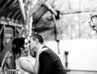 natural_wedding_photographer-128
