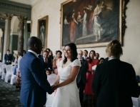 natural_wedding_photographer-134