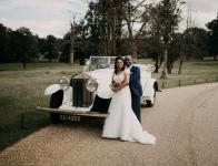 natural_wedding_photographer-138