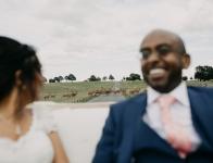 natural_wedding_photographer-139