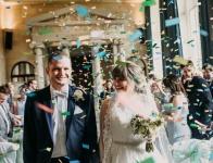 natural_wedding_photographer-145
