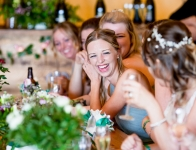 natural_wedding_photographer-161