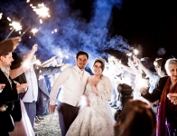 natural_wedding_photographer-17