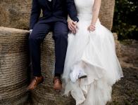 natural_wedding_photographer-170