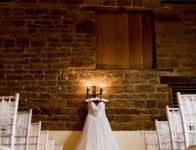 natural_wedding_photographer-174