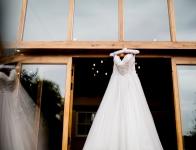 natural_wedding_photographer-176