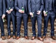 natural_wedding_photographer-19