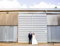 natural_wedding_photographer-191