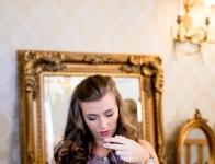 natural_wedding_photographer-201