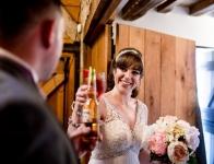natural_wedding_photographer-219