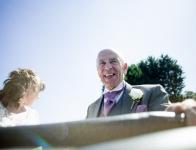 natural_wedding_photographer-223