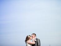 natural_wedding_photographer-227