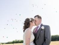 natural_wedding_photographer-239